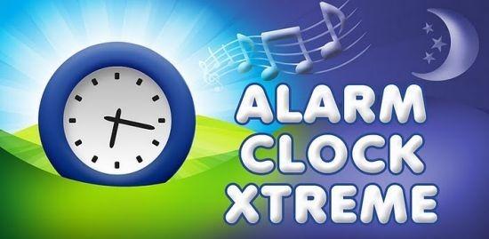 alarm_clock_extreme
