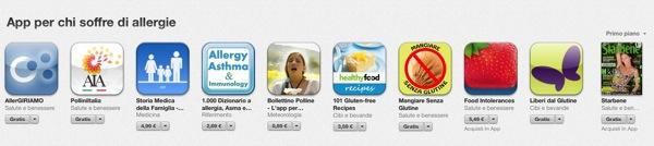 allergie_apps.jpg