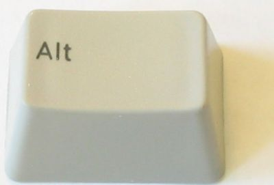 alt_key.jpg