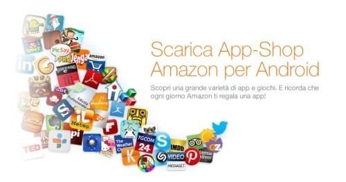 amazon_appshop