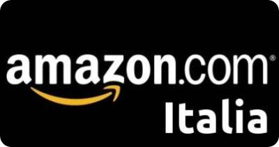 amazon_italia