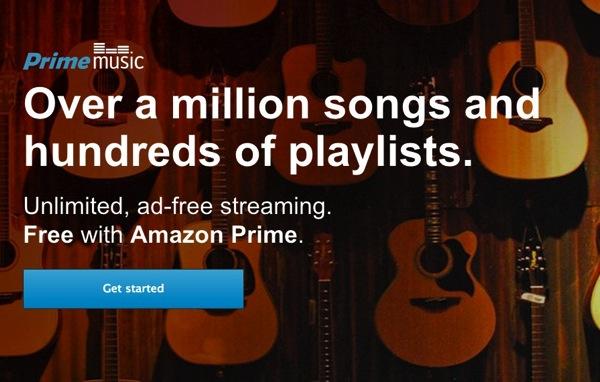 amazon_prime_music.jpg