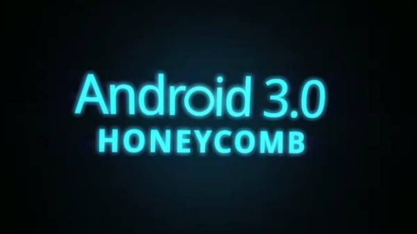 android_3_0