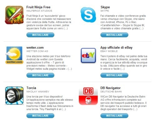android_gratis