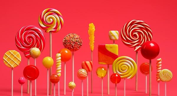 android_lollipop.jpg