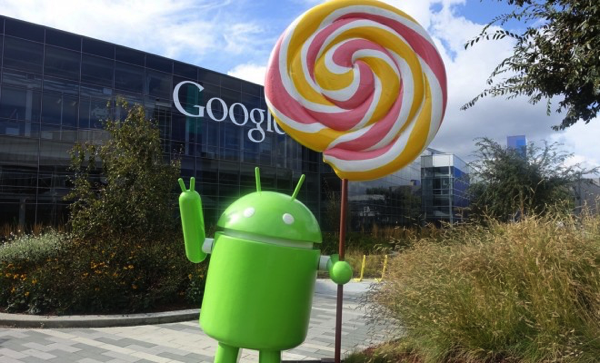 android_lollipop_mw.png