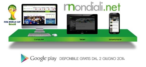 android_mondiali.net.jpg