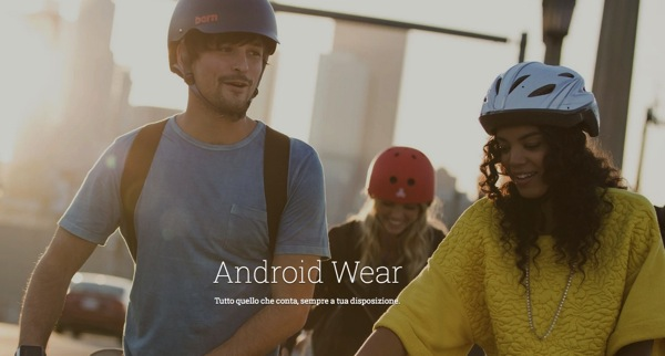 android_wear_bici.jpg
