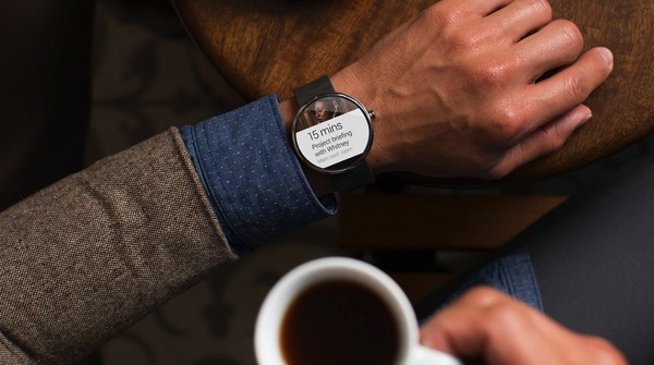 android_wear_coffee.jpg