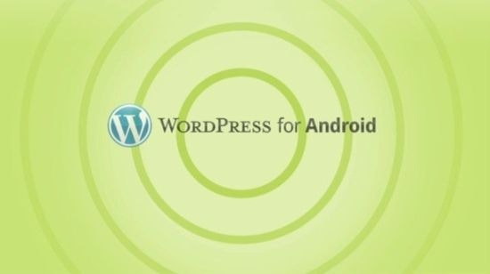 android_wordpress20