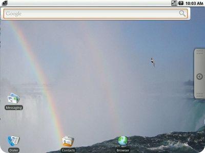 android_x86_screenshot