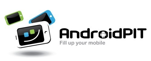 androidpit_logo