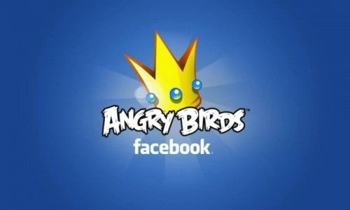 angry_birds_facebook