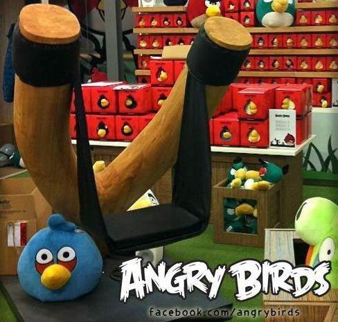 angry_birds_negozio