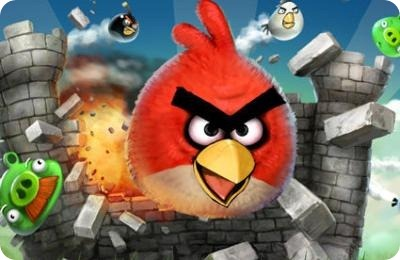 angry_explosion