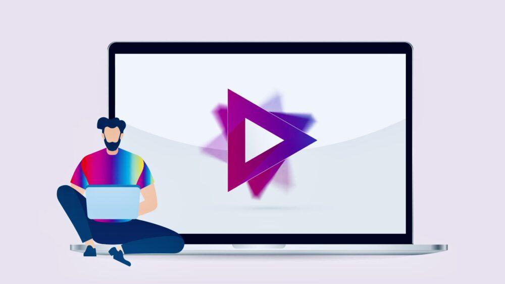 Ecco i programmi per Creare e condividere animazioni