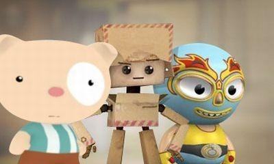 7 e oltre software e servizi per creare animazioni