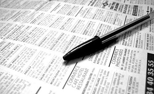 40 e Oltre portali dedicati agli annunci economici: Raccolta Definitiva