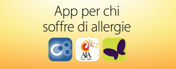 App Allergie