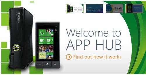 app_hub