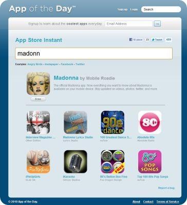 app_instant