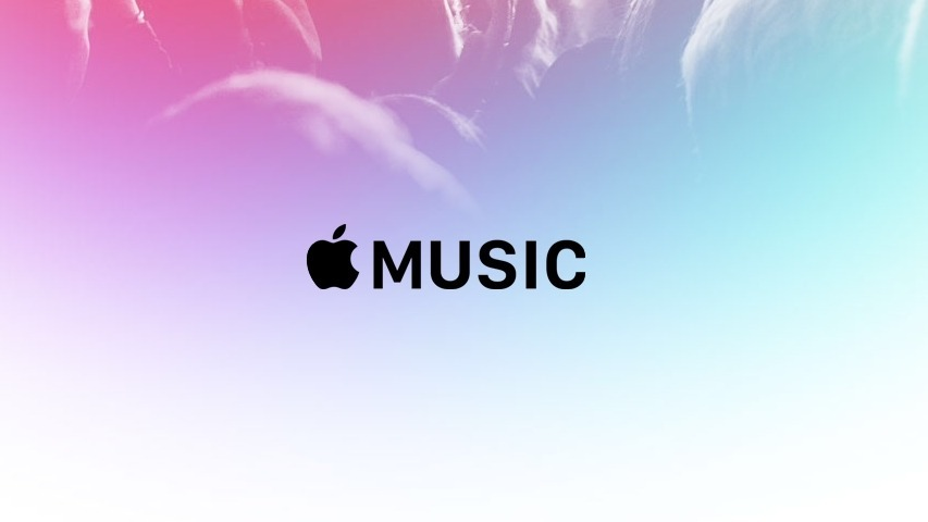 Apple Music gratis per 5 mesi con Shazam