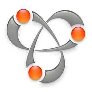 apple_bonjour_logo.jpg