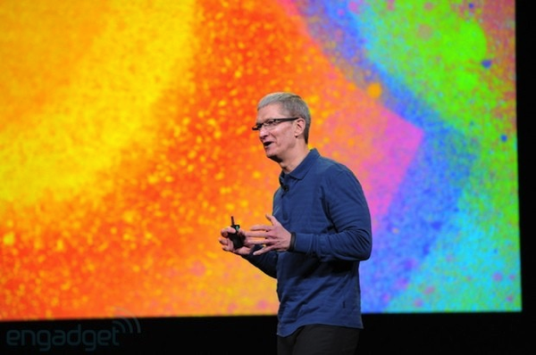 apple_event.png
