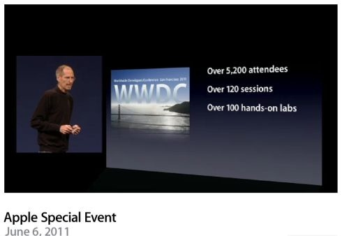apple_event_6_2011