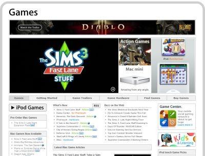 apple_games