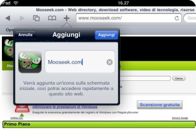 apple_icon_2