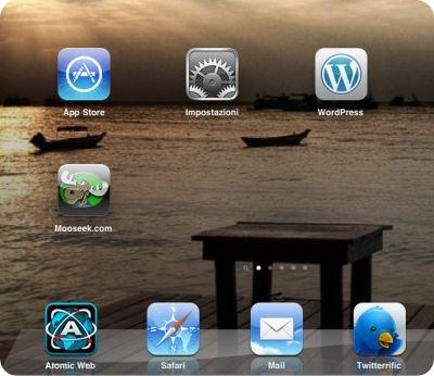 apple_icon_3