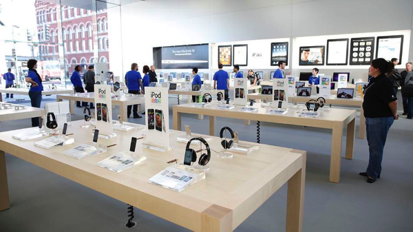 apple_store.png