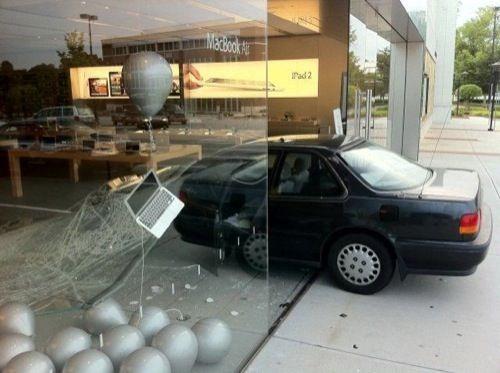 apple_store_auto