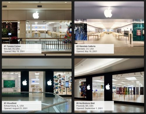 apple_stores_mosaic
