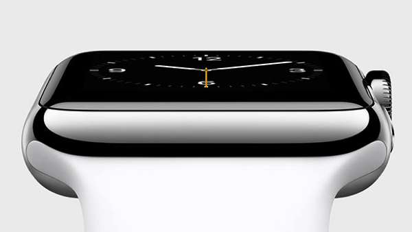 apple_watch.png