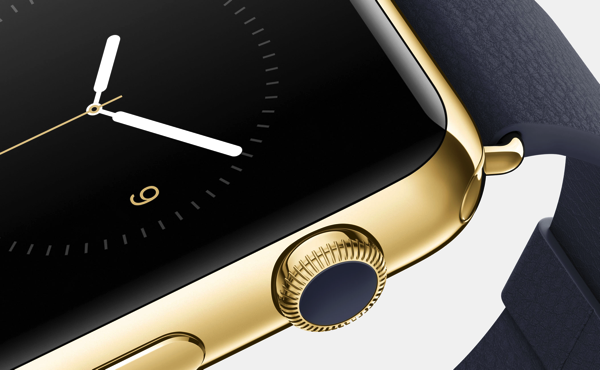apple_watch_black_gold.png