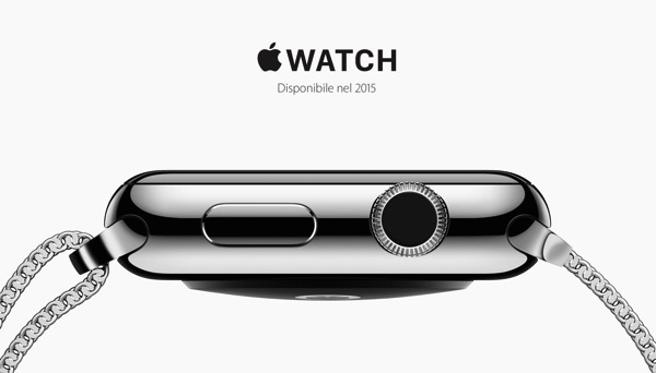 apple_watch_gray.jpg