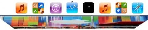 apple_yerba_wall_icons