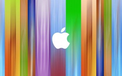 apple_yerba_wall