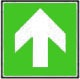 arrow_green_up