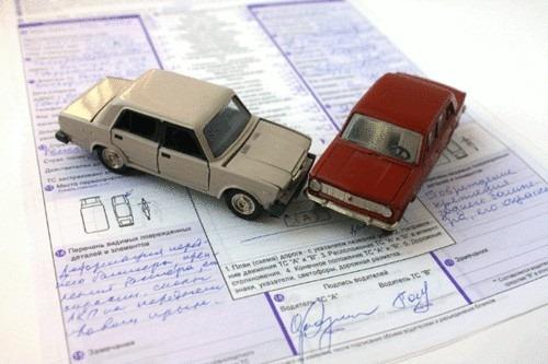 Ecco i siti per confrontare assicurazioni online