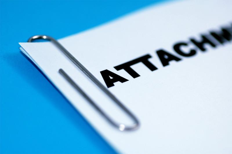 Come Inviare email di grandi dimensioni: Ecco i servizi online sicuri e dedicati