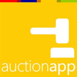 Auctionapp