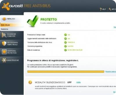 avast_screen