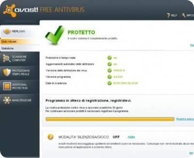 avast_screen