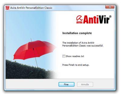 avira_install.jpg