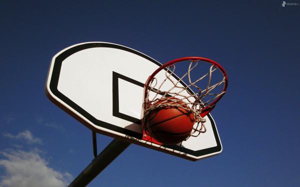 20 e oltre Giochi online gratis dedicati al mondo del Basket