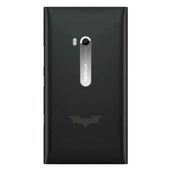 batman_lumia_800