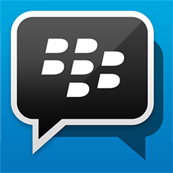 BBM per Windows Phone 8 in versione beta disponibile per tutti